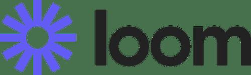 605bd60059b904344e961ad8_Loom-logo-new-2020-p-500